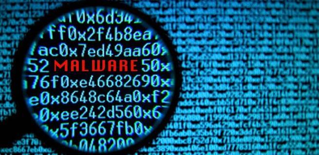 Protección frente a malware que se distribuye en archivos Excel