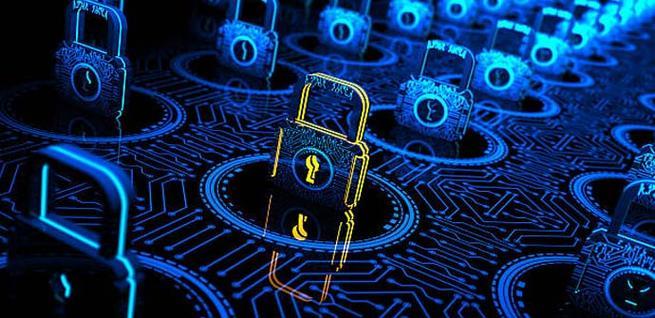 Proteger los datos de las aplicaciones
