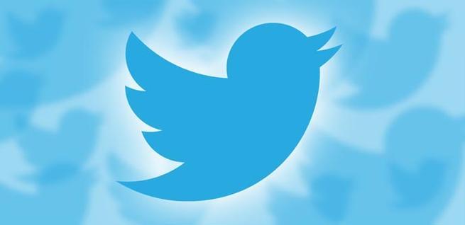 Seguridad de nuestra cuenta de Twitter