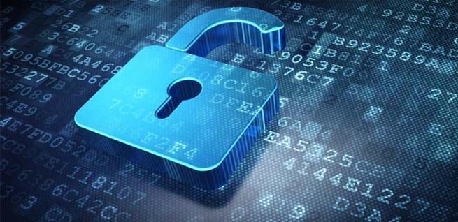 Seguridad al navegar por Internet