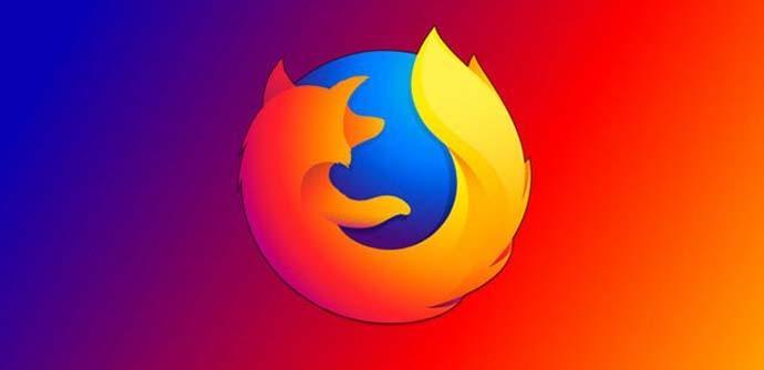 Sincronizar pestañas entre dispositivos con Firefox
