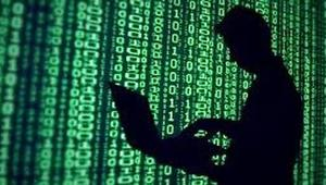 Estas son las técnicas que usan los estafadores para engañarte en Internet
