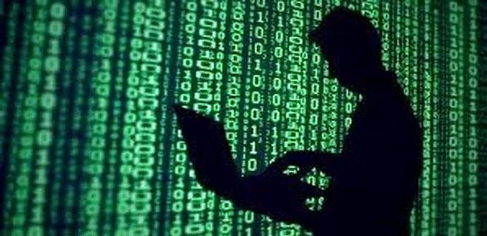 Técnicas que utilizan los estafadores en Internet