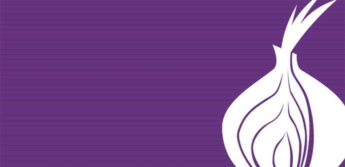 Principales novedades de Tor Browser 8.0
