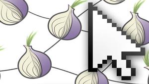 Servicios Tor mal configurados que usan certificados SSL exponen IP públicas