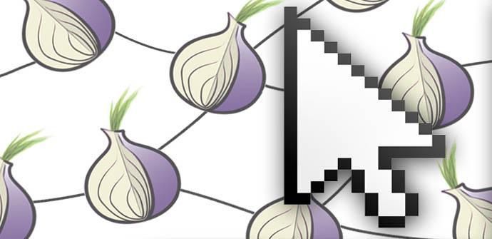 Algunos servicios Tor pueden exponer la IP pública