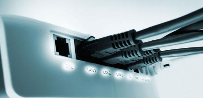 Proteger nuestro router de VPNFilter