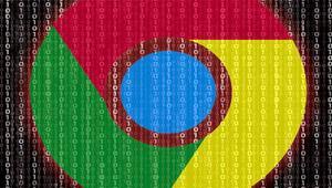 Una vulnerabilidad de Google Chrome deja las redes Wi-Fi abiertas a ataques: así puedes evitarlo