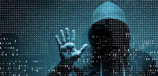 Vulnerabilidades en servicios de red privada virtual