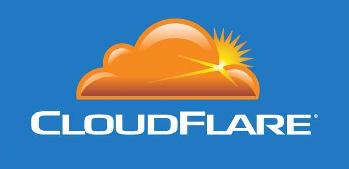 Workers KV, la última novedad de Cloudflare
