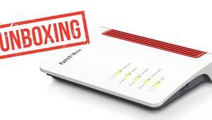 Conoce el nuevo router AVM FRITZ!Box 7530 con Mesh Wi-Fi y telefonía IP