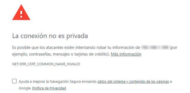 Friendica Network (search)