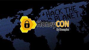 HoneyCON 2018: Vuelve este Congreso de seguridad informática a Guadalajara