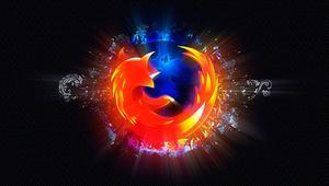 Mozilla se alía con ProtonVPN y empieza a ofrecer su VPN premium en Firefox