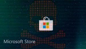 Las apps con anuncios y malware siguen siendo un grave problema para la Microsoft Store de Windows 10