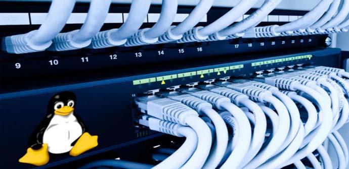 Networkctl, la herramienta para conocer el estado de redes en Linux