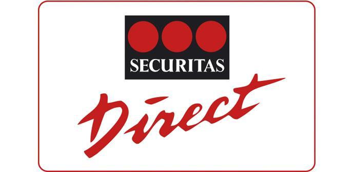 Ver noticia 'Análisis de la alarma Securitas Direct Verisure con CRA para el hogar'