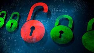 Cuidado con este nuevo ataque informático: evita los antivirus e infecta tu sistema