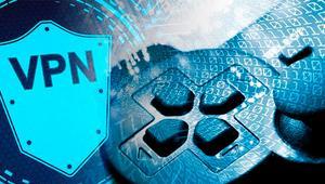 VPN en PS4 o Xbox One; ¿tiene sentido usar una VPN en una consola?