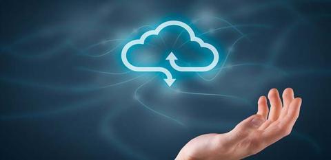 Resultado de imagen para XOR Drive: conoce este servicio de almacenamiento en la nube gratuito e ilimitado basado en blockchain