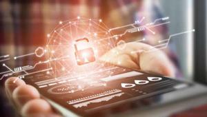 Analiza los datos enviados por las aplicaciones de tu móvil en tiempo real