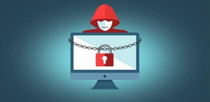 Estos van a ser los ataques informáticos más frecuentes