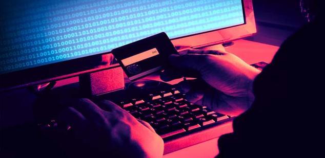 Ver noticia 'Cuidado con el último truco para realizar ataques Phishing que llega al e-mail sin ser detectado'