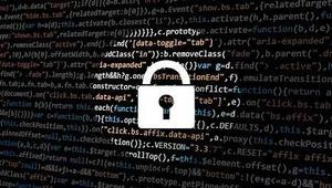 Hay vida más allá de Google; Los mejores motores de búsqueda para mejorar tu privacidad en Internet este 2019
