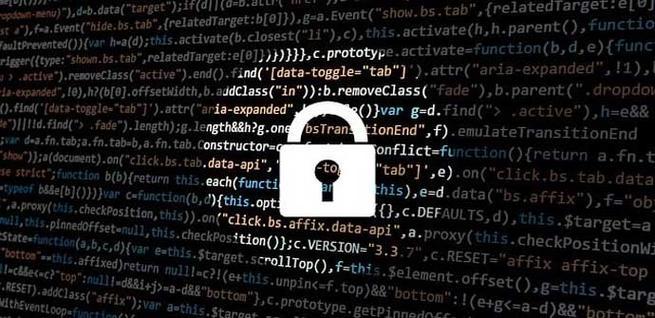 Cómo aumentar la privacidad online