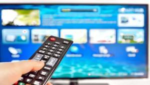 Consejos para aumentar la seguridad de nuestro Smart TV y evitar problemas y ataques