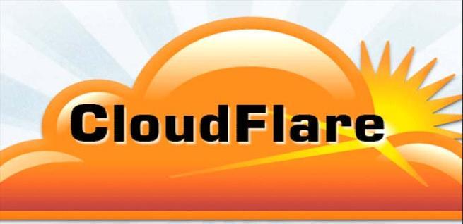 Nuevo ataque de phishing que se distrubye a través de Cloudflare