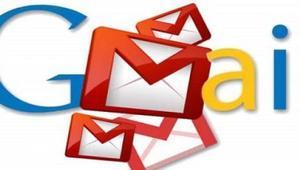 Gmail ya permite acceder a complementos de terceros al redactar un e-mail