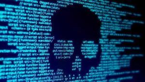 Tener programas desactualizados pone en peligro nuestro PC; estos son los más importantes que siempre debes actualizar