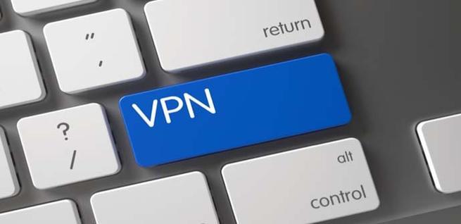 Consejos para elegir una VPN