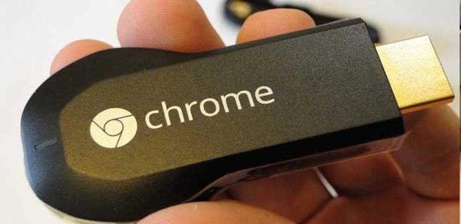 Consejos para mejorar Chromecast