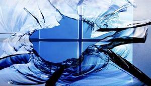 Cómo controlar los permisos de las aplicaciones en Windows para mejorar la privacidad y seguridad