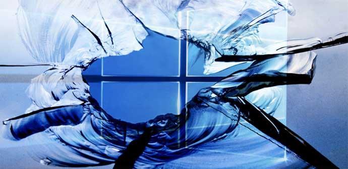 Ver noticia 'Cómo controlar los permisos de las aplicaciones en Windows para mejorar la privacidad y seguridad'