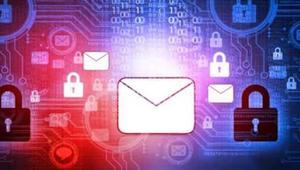 Cómo crear una cuenta de e-mail completamente anónima