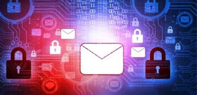 Cómo crear una cuenta de e-mail anónima