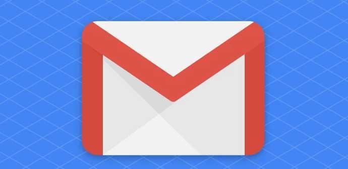 Cómo crear firmas para nuestros correos electrónicos