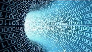 Cómo crear un túnel DNS para saltarte el firewall al conectarte a Internet