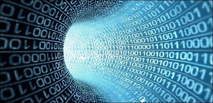 Explicamos cómo crear un túnel DNS para saltarnos el firewall