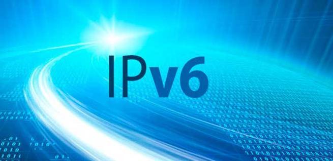 Desactivar IPv6 a través de GRUB en Linux