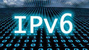 Cómo deshabilitar IPv6 a través de GRUB en Linux y qué razones hay para hacerlo