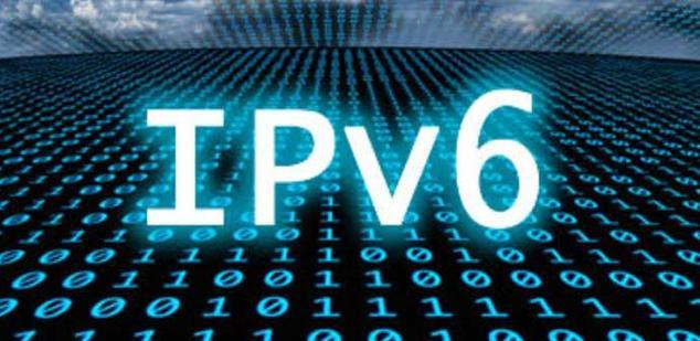Cómo deshabilitar IPv6 en Linux