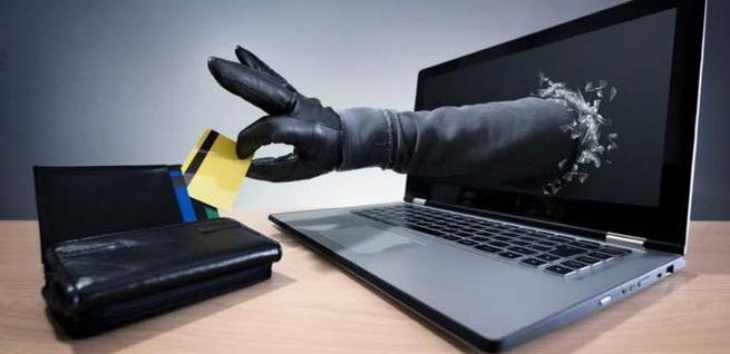 Detectar si una Web puede ser un fraude