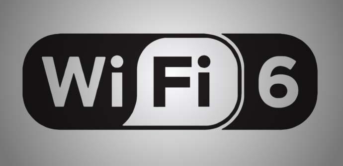 Diferencias entre Wi-Fi 6 y Wi-Fi 5