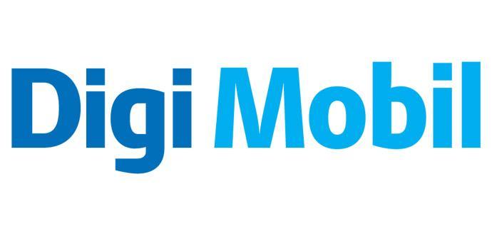 Ver noticia 'El operador DIGI Mobil utiliza CG-NAT en su conexión de fibra, y no permite IP pública'