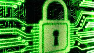 Do Not Track no sirve de nada; así puedes proteger tu privacidad al navegar por Internet