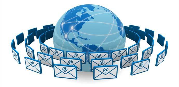 Ver noticia 'Conoce estos servicios de e-mail gratuitos con dominio personalizado para reenviar correos'